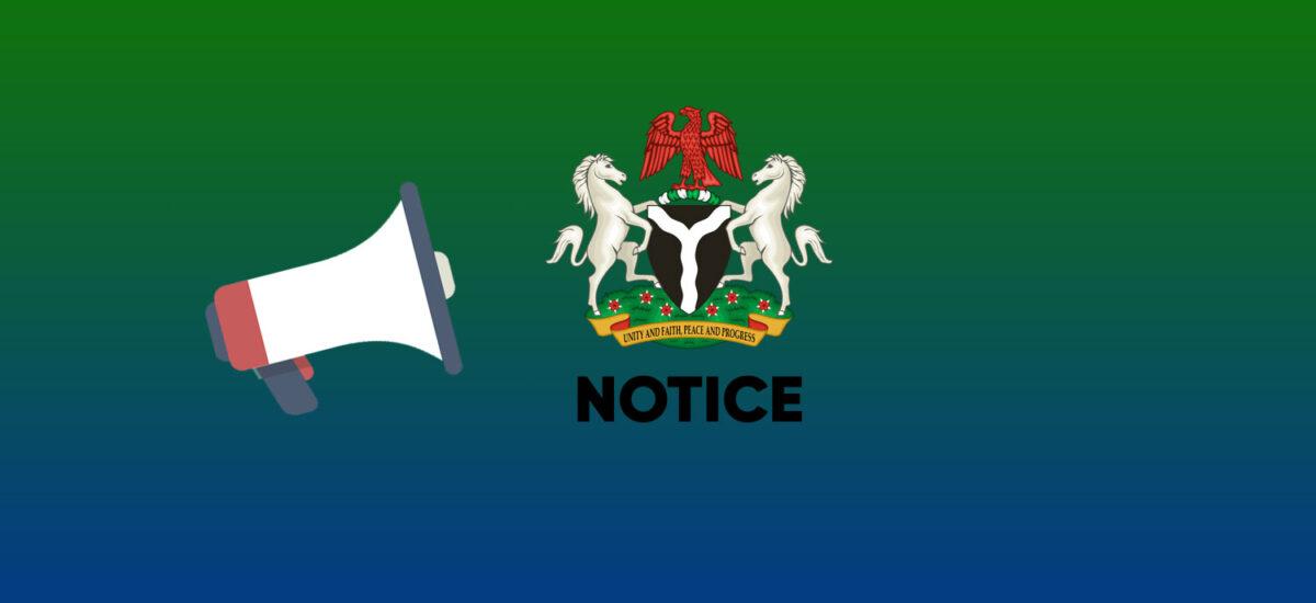 Updates On Passport & Consular Services