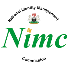 Commencement of the enrolment of Nigeria in diaspora-flag off National Identification Number (NIN)